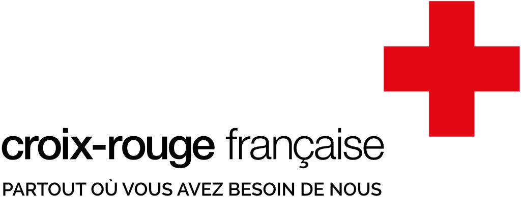 Délégation du Bas-Rhin - Croix-Rouge française