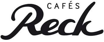 cafe reck
