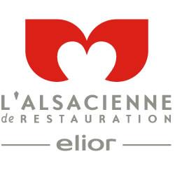 logo-alsacienne
